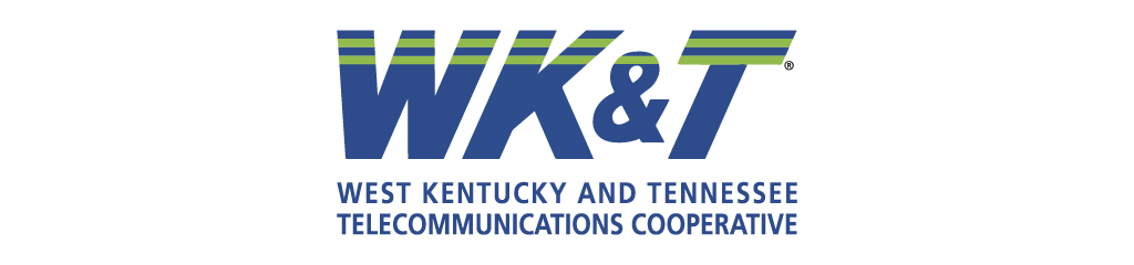 WK&T Telecommunications